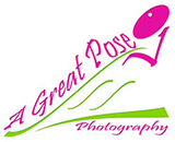 A Great Pose Photography